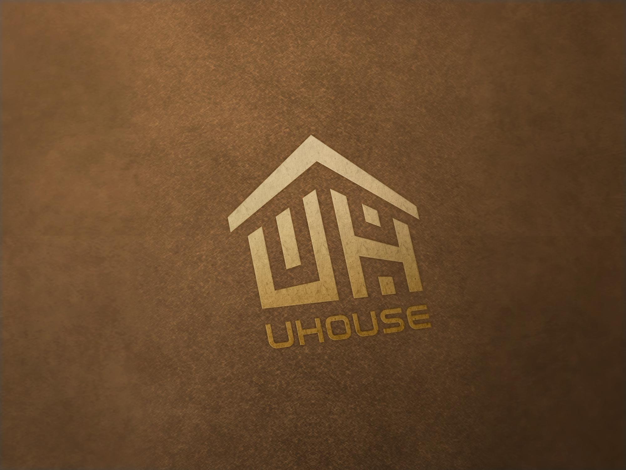 Создаем Лого для Интерьер портала фото f_339515311d33baea.jpg