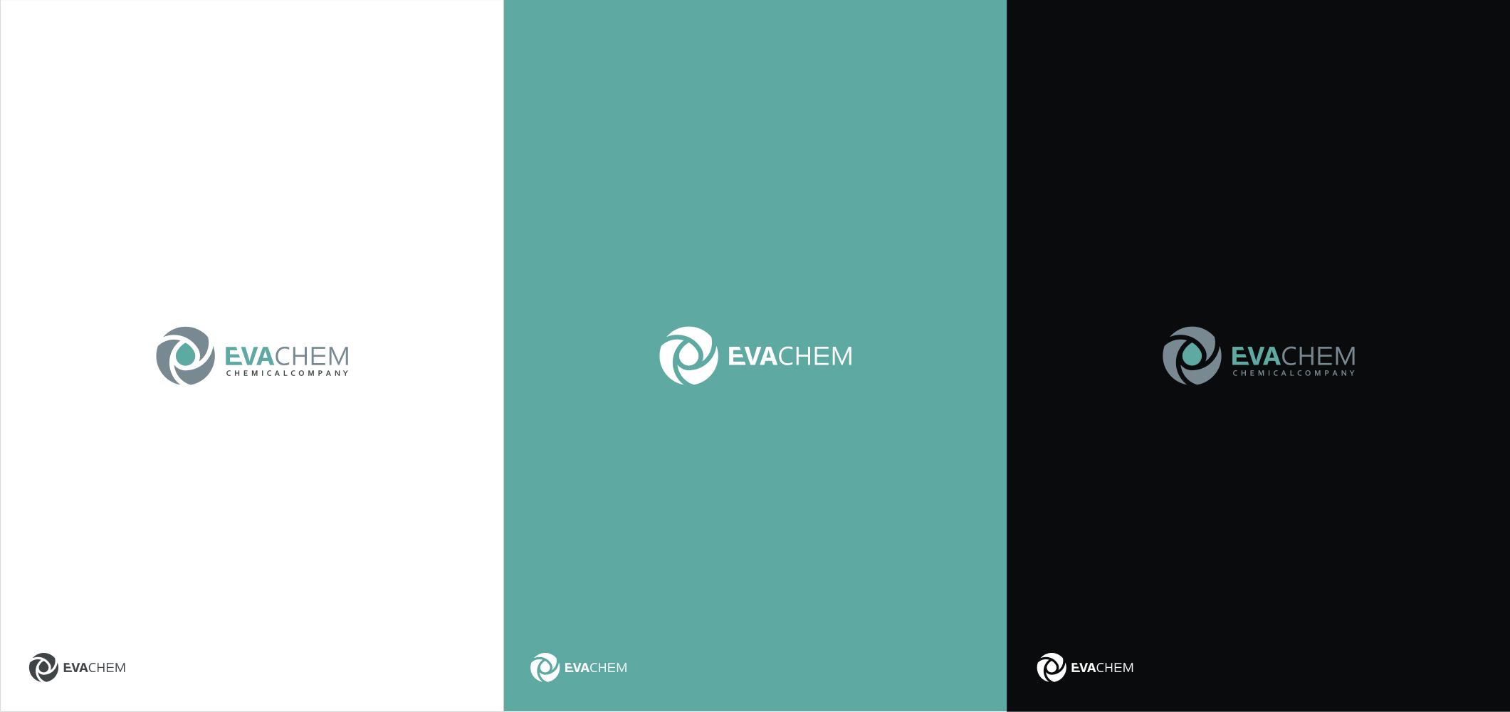 Разработка логотипа и фирменного стиля компании фото f_4315735dd86ea98d.png
