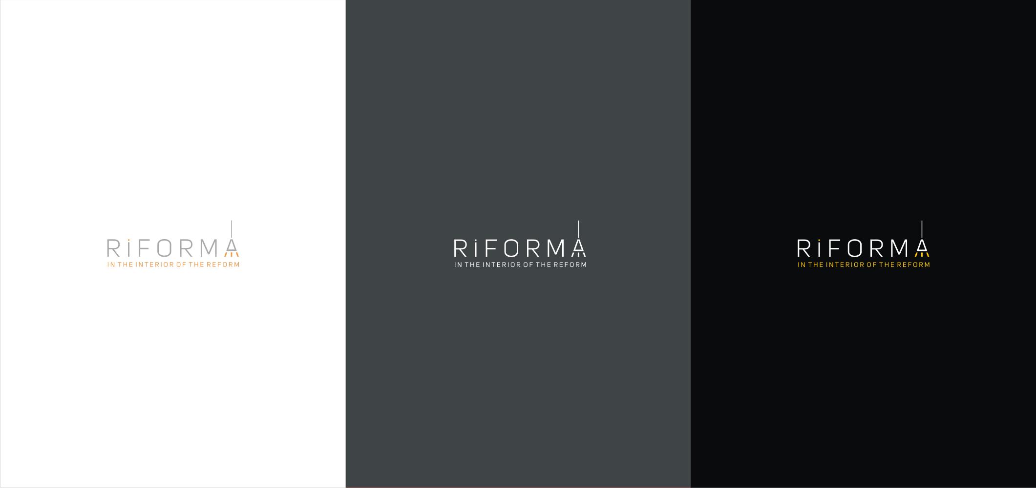 Разработка логотипа и элементов фирменного стиля фото f_43657a650002b871.png
