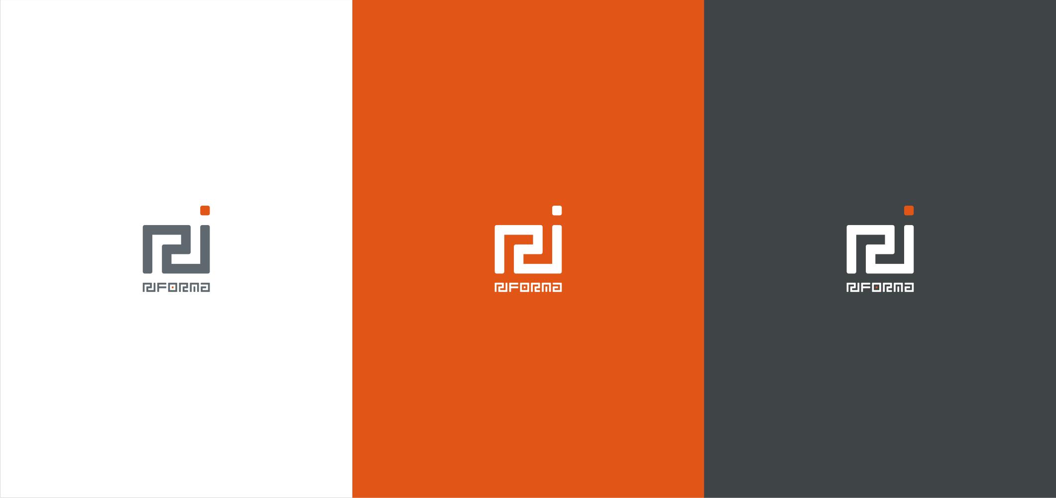 Разработка логотипа и элементов фирменного стиля фото f_50857a38985462b5.png