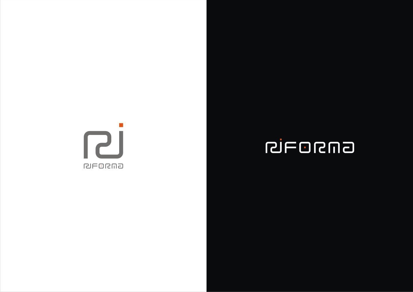 Разработка логотипа и элементов фирменного стиля фото f_62557a75e9d527e2.png