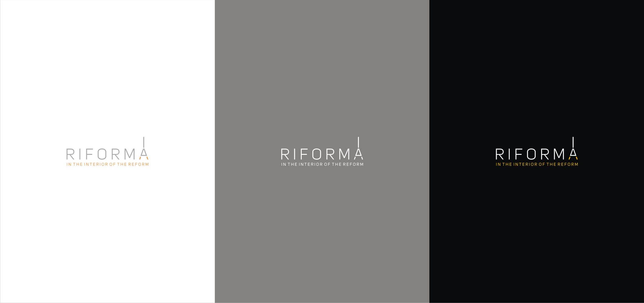 Разработка логотипа и элементов фирменного стиля фото f_62657a40c43e2065.png