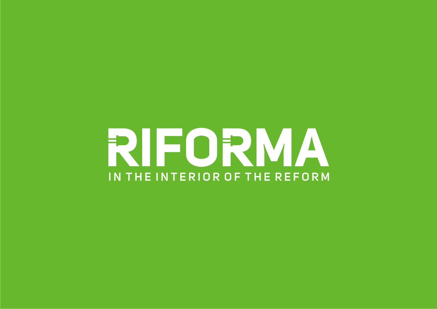 Разработка логотипа и элементов фирменного стиля фото f_82157a75f7e8676a.png