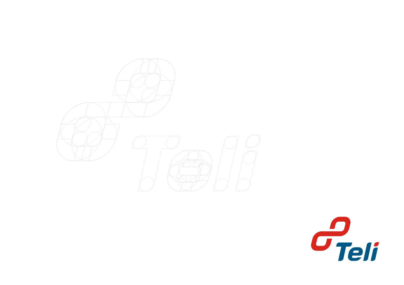 Разработка логотипа и фирменного стиля фото f_8585901c8ab8c98c.png
