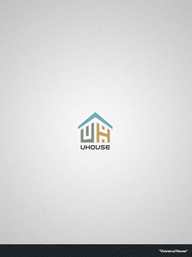 Создаем Лого для Интерьер портала фото f_9255153119342660.jpg