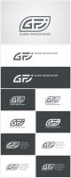 Global Finance Invest (GFI) 1