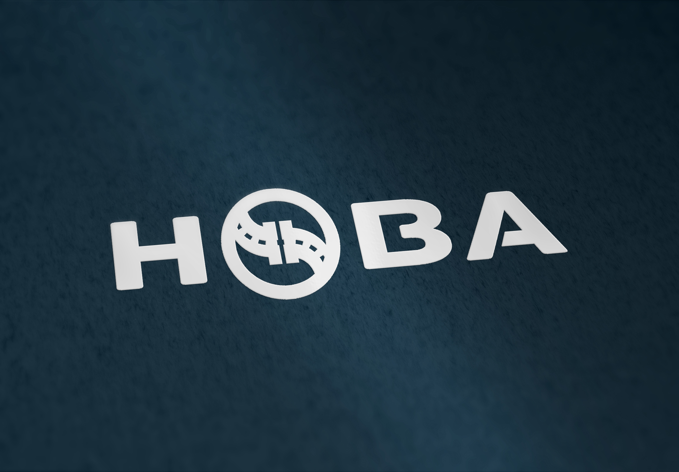 рестайлинг логотипа фото f_6775964c96067a33.jpg