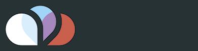 Настройка и поддержка сервера VDS на clodo.ru
