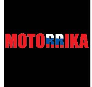 Мотогонки. Логотип, фирменный стиль. фото f_4dc168e851e61.jpg