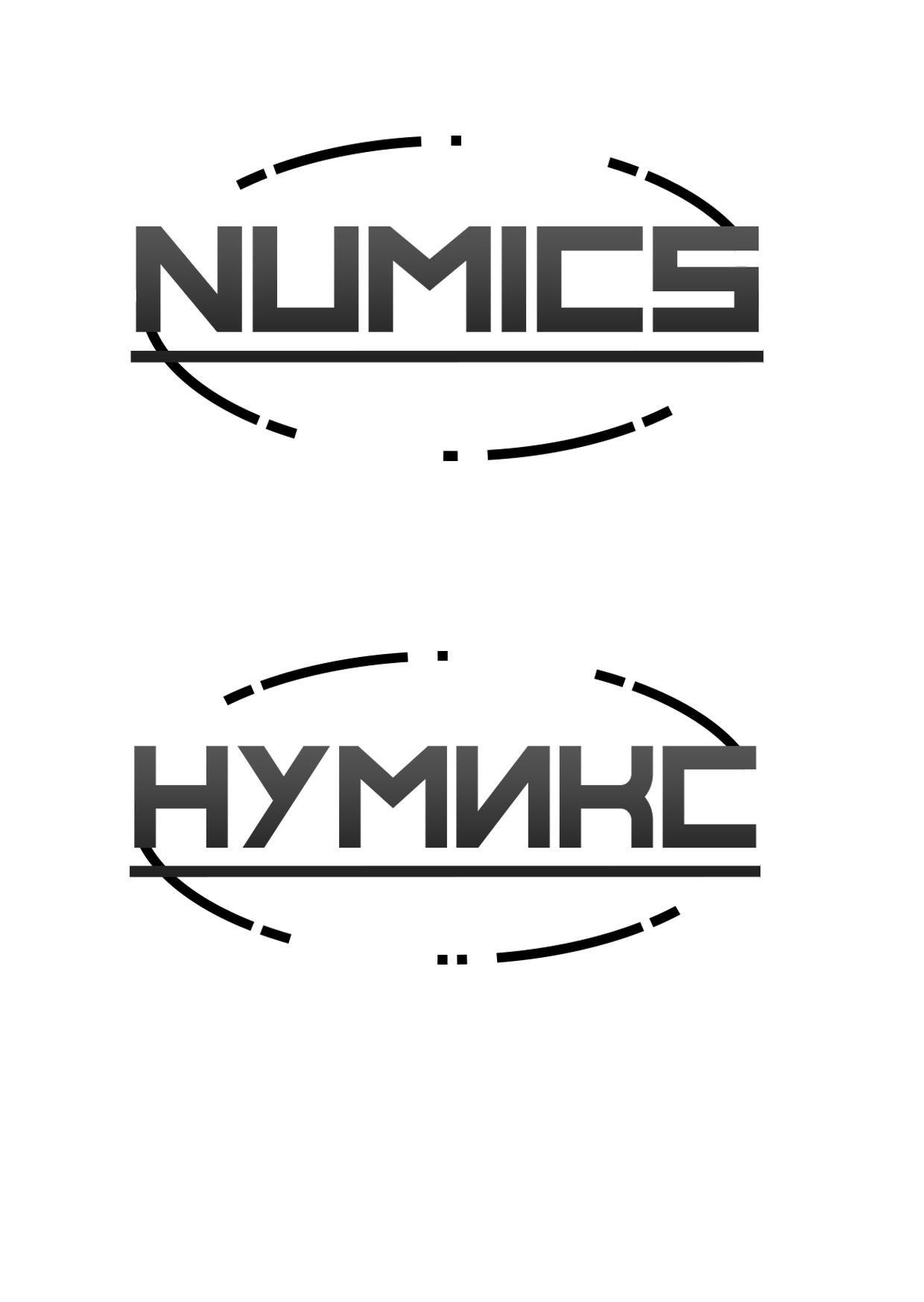 Логотип для интернет-магазина фото f_4115ec7ec7f4f03b.png