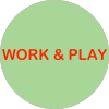 workplayteam