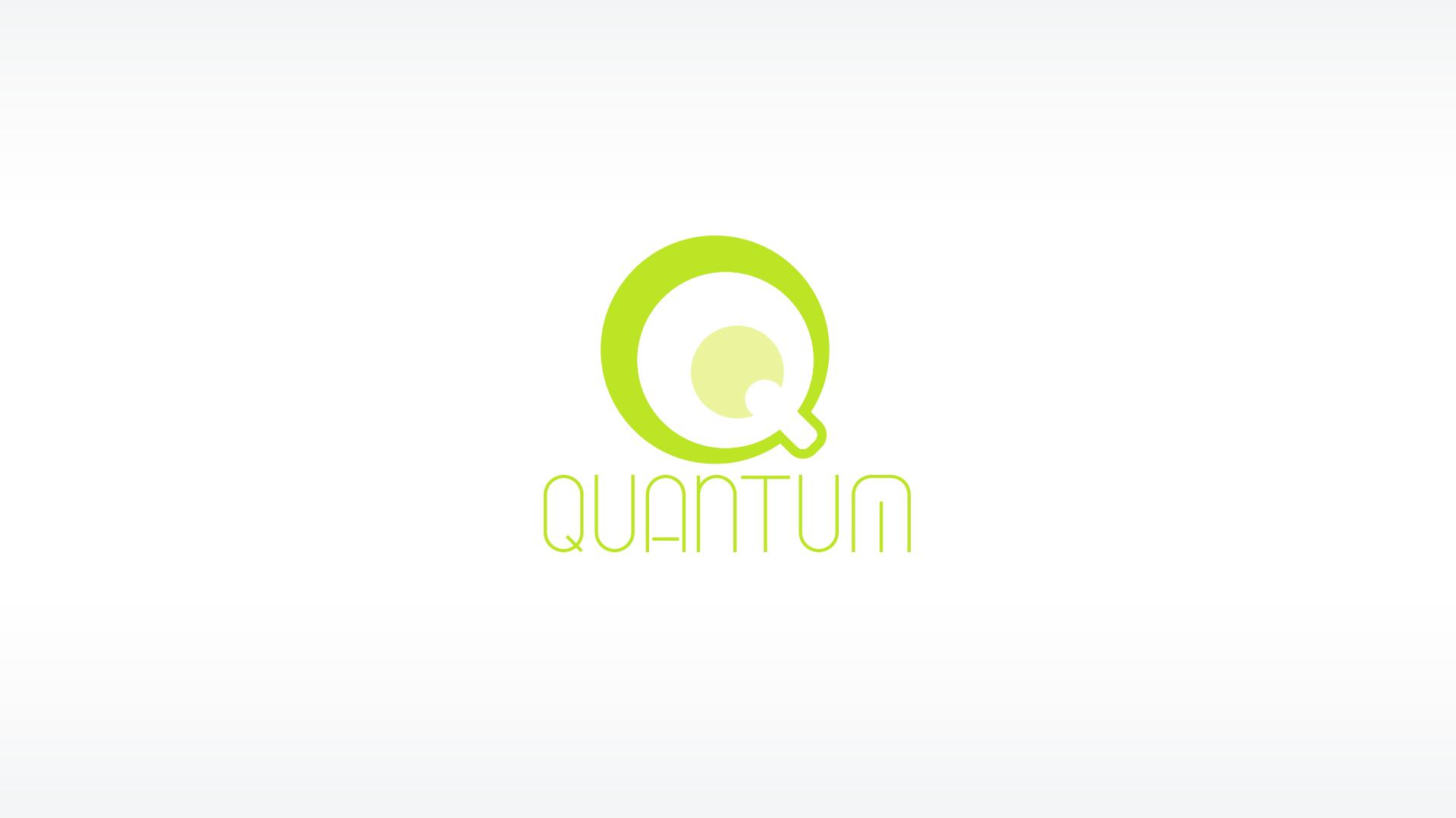 Редизайн логотипа бренда интеллектуальной игры фото f_1835bbfe679abd25.jpg