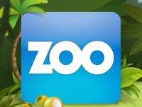 Создание раздела сайта на базе joomla / zoo по psd макету