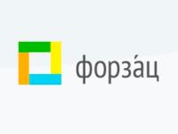 Сайт на joomla + zoo + uikit всего за 3 дня из вашего psd
