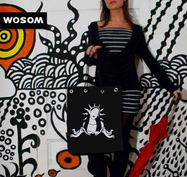 Сумки женские redmond и женские сумки франческо маркони.