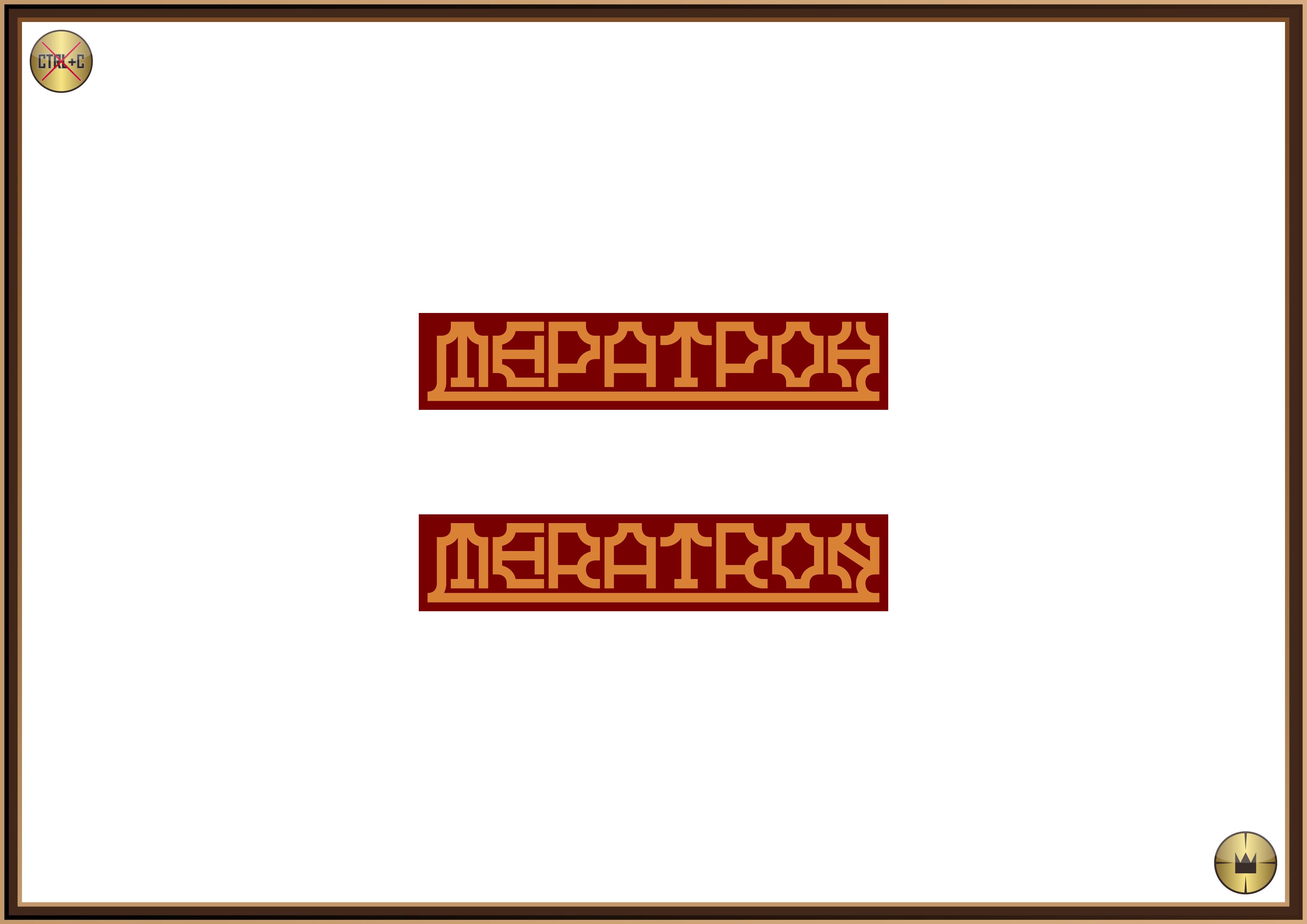 Разработать логотип организации фото f_4f0ed3700e770.jpg