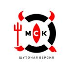 Дизайн логотипа р/с Эхо Москвы. фото f_1765620f2879b9f4.png