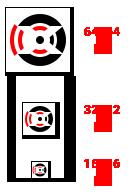 Дизайн логотипа р/с Эхо Москвы. фото f_3745623f82db703c.png