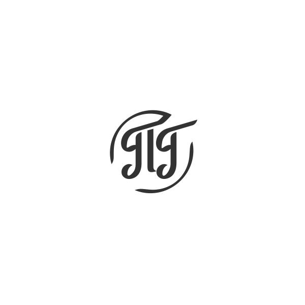Логотип для Крафтовой Пивоварни фото f_4765cac99dcdda80.png