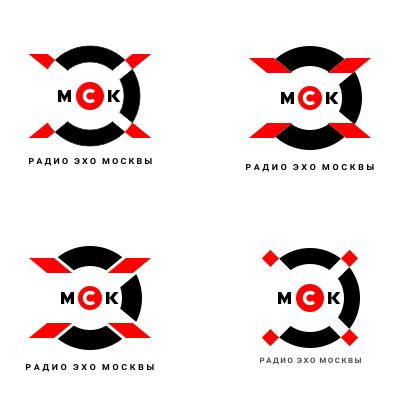 Дизайн логотипа р/с Эхо Москвы. фото f_7775624c3e9c5954.png
