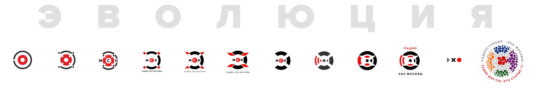 Дизайн логотипа р/с Эхо Москвы. фото f_85256272cb3d3196.png