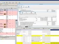 Разработка клиент-серверного по на заказ