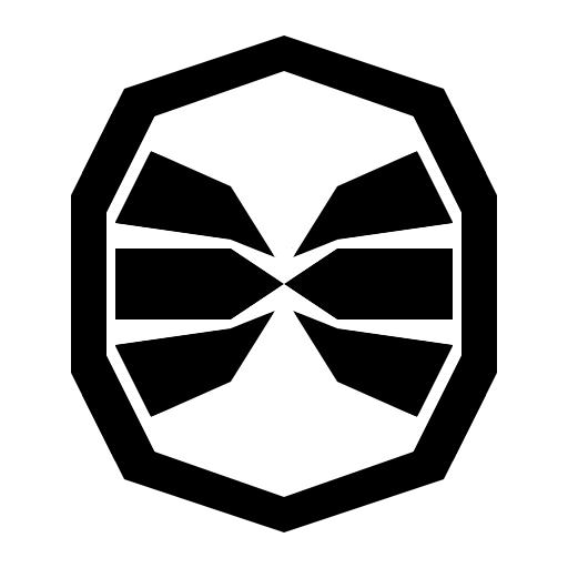 Нужен логотип (эмблема) для самодельного квадроцикла фото f_0695b0281b7031f4.png