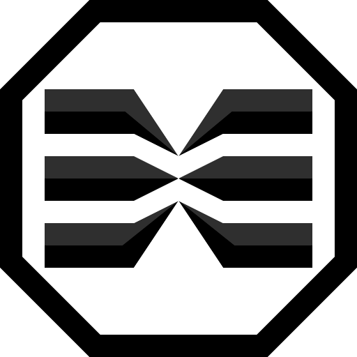 Нужен логотип (эмблема) для самодельного квадроцикла фото f_2475b0281abe7615.png