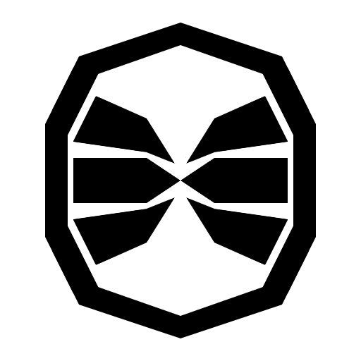 Нужен логотип (эмблема) для самодельного квадроцикла фото f_2965b0281bcd0f7d.png