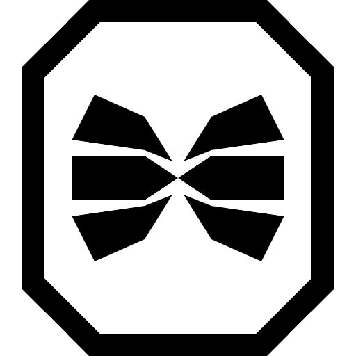 Нужен логотип (эмблема) для самодельного квадроцикла фото f_4205b0281ae21f28.png