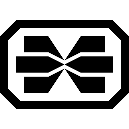 Нужен логотип (эмблема) для самодельного квадроцикла фото f_4565b0281c31e085.png