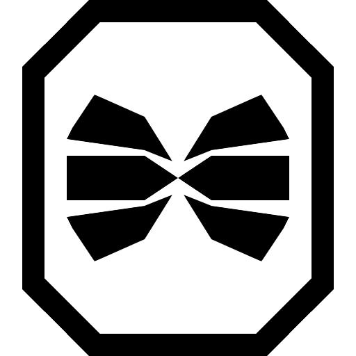 Нужен логотип (эмблема) для самодельного квадроцикла фото f_5215b0281b9826a9.png