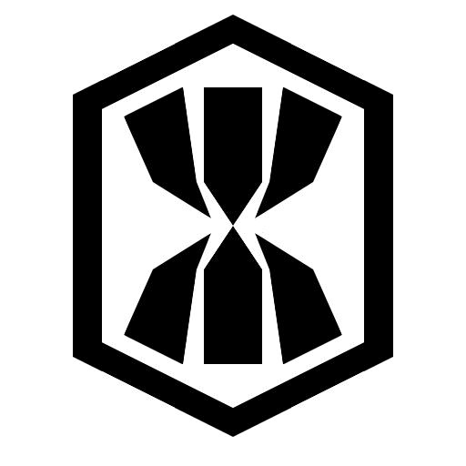 Нужен логотип (эмблема) для самодельного квадроцикла фото f_7435b0281b0a8222.png