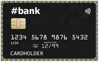Придумать название международного банка фото f_8235ce66e8815c07.png