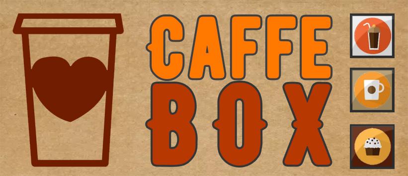 Требуется очень срочно разработать логотип кофейни! фото f_0105a0b3b4bb2feb.jpg