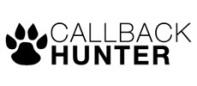 CallbackHunter сервис обратных звонков