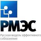 rmes.ru
