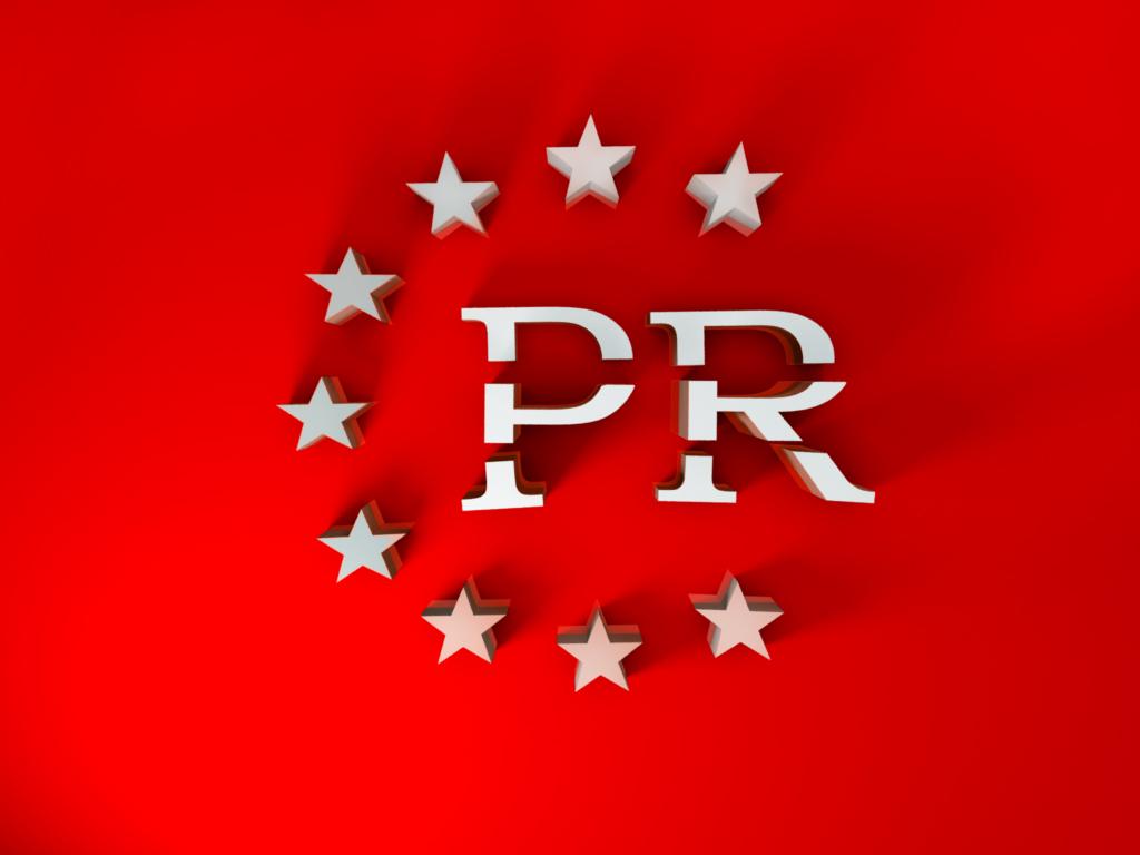 EURO_PR