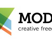 Я могу сверстать и запрограммировать сайт-визитку из psd макета для modx