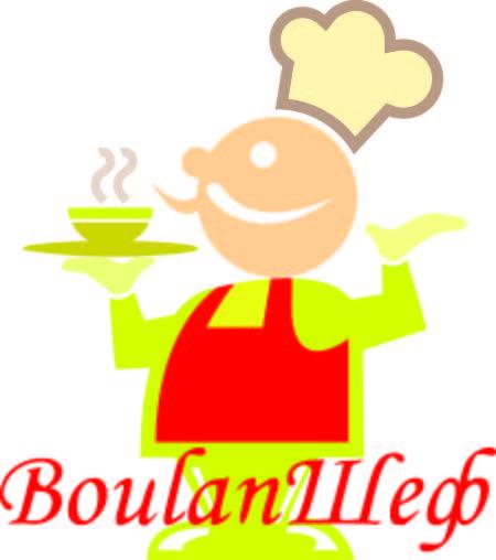Разработать логотип   фото f_42859c14e5e11191.jpg