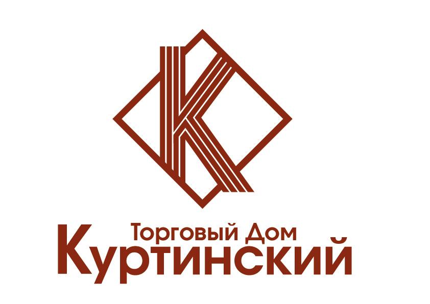Логотип для камнедобывающей компании фото f_0075ba16647249c4.jpg