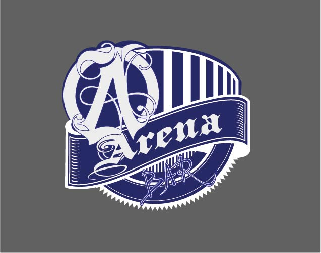 Разработка логотипа для бара! фото f_0425dcd5575c57c2.jpg