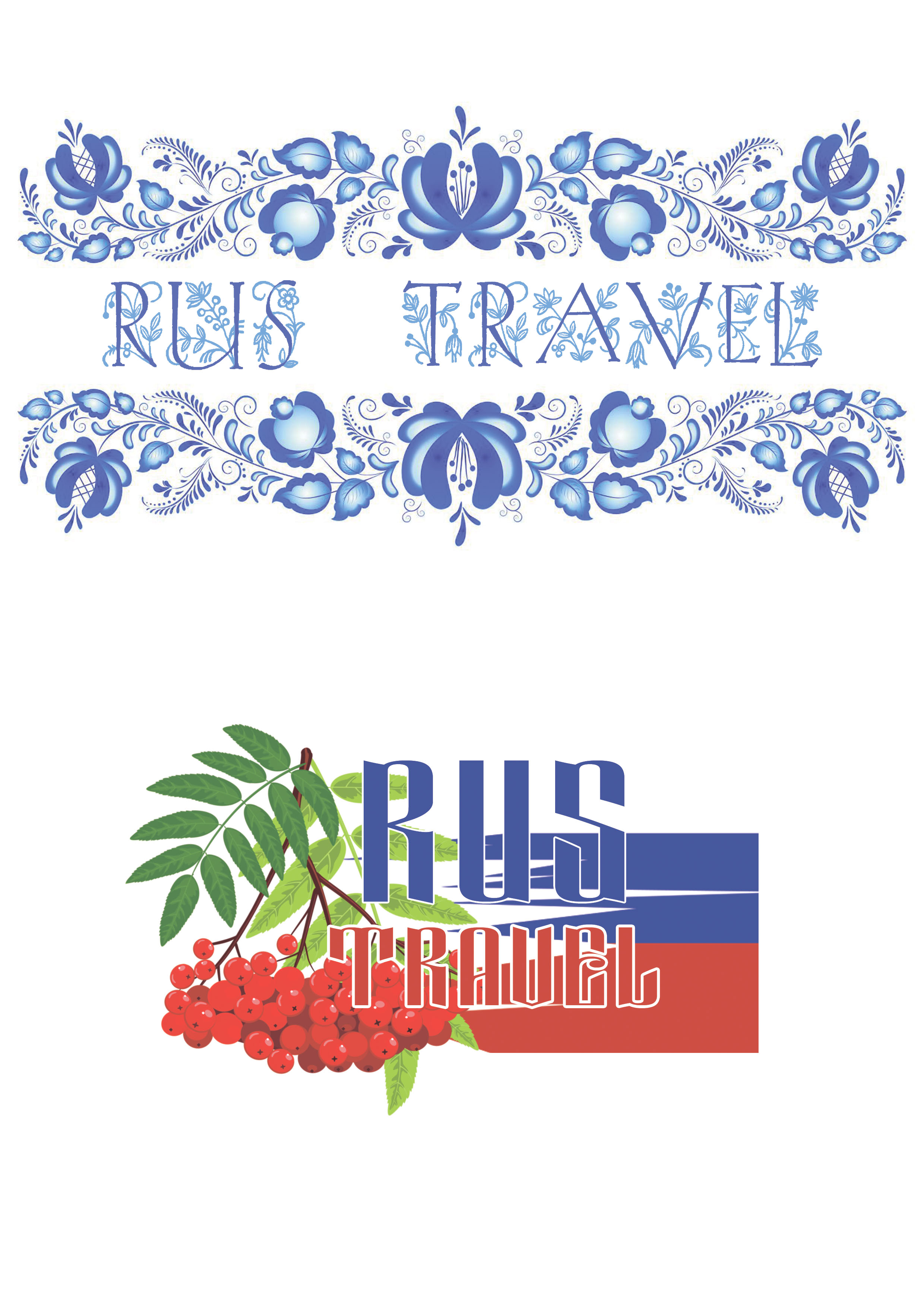 Разработка логотипа фото f_3035b42767e26b4f.jpg