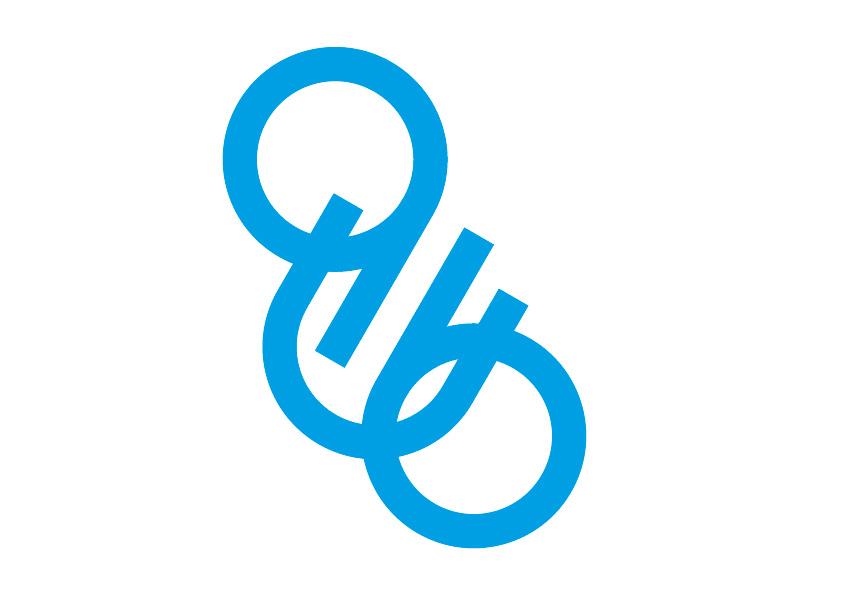 Разработка логотипа и фирменного стиля для ТМ фото f_3165f1ed7273779b.jpg