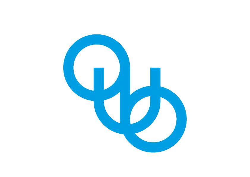 Разработка логотипа и фирменного стиля для ТМ фото f_3235f1ed7158720c.jpg
