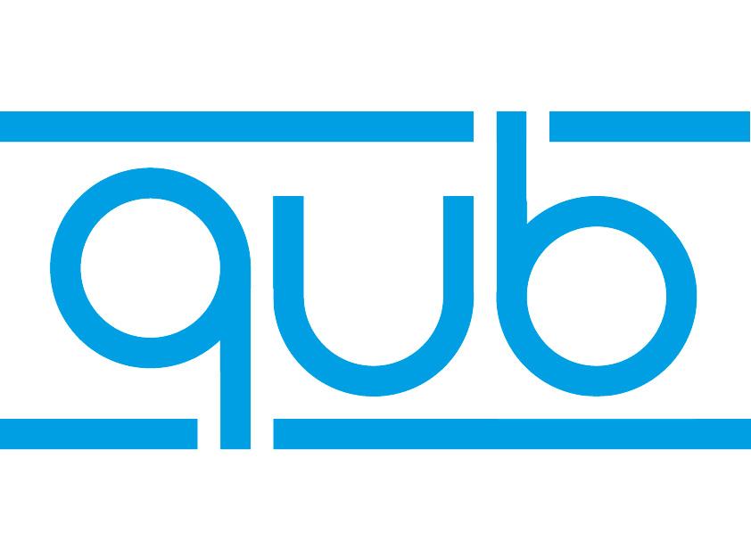 Разработка логотипа и фирменного стиля для ТМ фото f_3935f1ed71c9cd6c.jpg