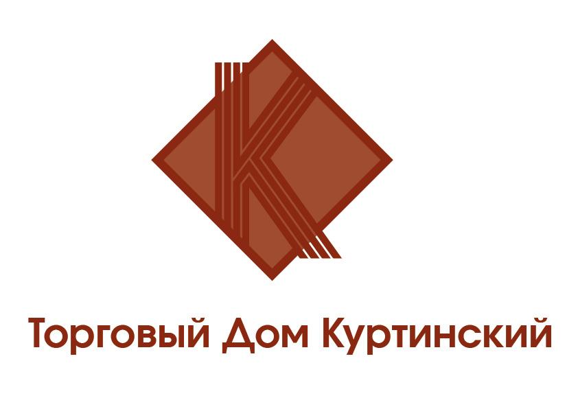 Логотип для камнедобывающей компании фото f_5115ba163f8e8638.jpg
