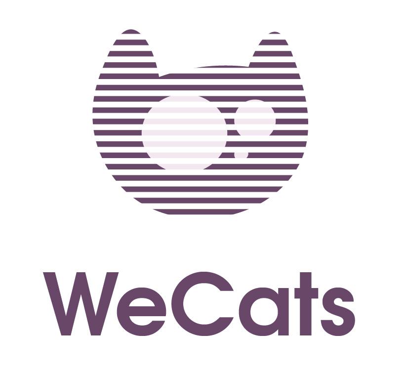 Создание логотипа WeCats фото f_6345f1ec15a69331.jpg