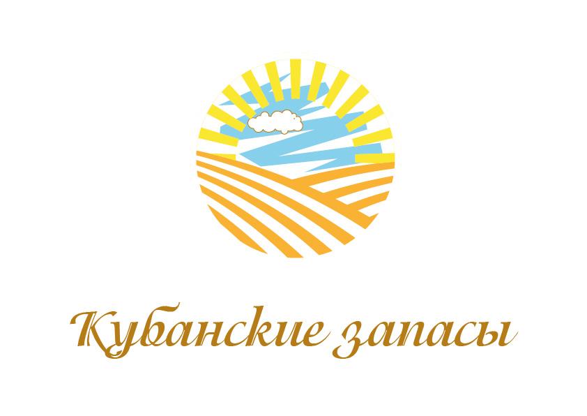 Логотип, фирменный стиль фото f_6925de6c2e27d98c.jpg