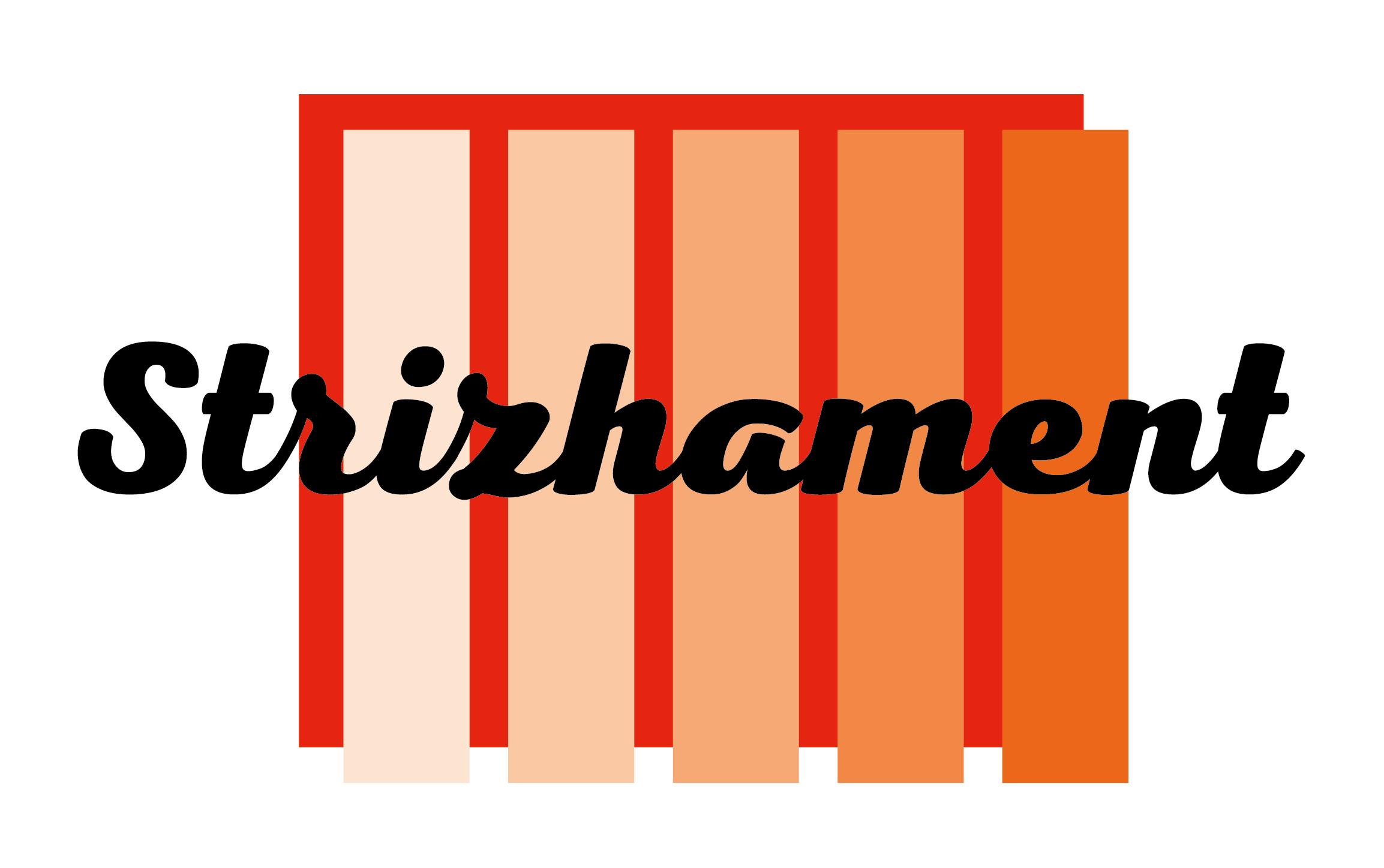 Дизайн лого бренда фото f_7645d5146c6cce0d.jpg